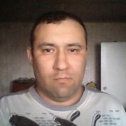 Aleksandr 40 Астрахань