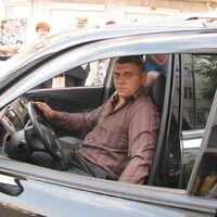 Дима, 37 лет, Дева, Новый Оскол