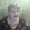 Полина, 69, г.Запорожье