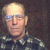 Александр, 75, г.Коростень