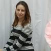 Ксения, 20, г.Киев
