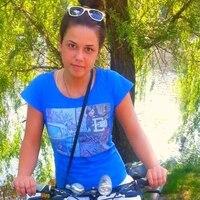 екатерина, 29 лет, Весы, Нижний Новгород