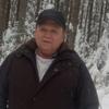 yuriy, 62, Sarapul