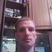 Денис, 34 года, Овен, Санкт-Петербург