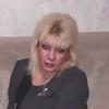 Larisa Gajalova, 44, Angarsk