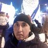 шерматов, 39, г.Тюмень