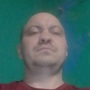 Sergey, 33, Kropotkin
