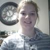 Rebekah, 16, Iowa City