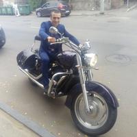 Yaroslav, 32 года, Козерог, Saint Julian