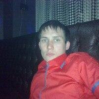 Сергей, 34 года, Водолей, Москва