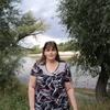 Светлана, 38, г.Ахтубинск