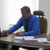 Stanislav, 65, Dobrich