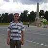 АЛЕКСЕЙ, 47, г.Горно-Алтайск