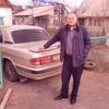Виталий, 42, Кривий Ріг