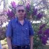 Николай, 56, Херсон