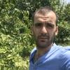Руслан, 35, г.Уфа