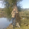 Алексей, 16, Кропивницький (Кіровоград)
