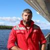 Vlad, 32, г.Астрахань