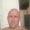 Алексей, 34, г.Ряжск