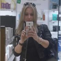Елена, 42 года, Дева, Самара