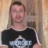 Сергей, 33, г.Марьяновка