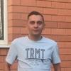 Sergey, 36, Volgodonsk