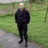 Саша Володичев, 38, г.Поставы
