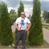Саша, 40 лет, Телец, Ангарск