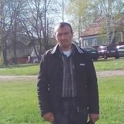 Андрей Солопов 38 Мичуринск