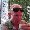 Игорь Орлов, 53, г.Херсон