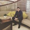 Рустам, 32, г.Стамбул