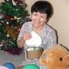 Галина, 65, г.Находка (Приморский край)