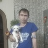 Станислав, 36, г.Ростов-на-Дону