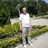 сергей, 65 лет, Телец, Невинномысск
