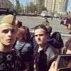 Владимир, 16, г.Москва