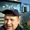 костин андрей вячесла, 40, г.Иваново