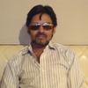 Amar saxena, 46, г.Газиабад