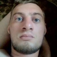 misha п, 31 год, Рыбы, Когалым (Тюменская обл.)