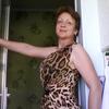Глория, 45, г.Шымкент (Чимкент)