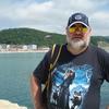 Марк, 54, г.Смоленск