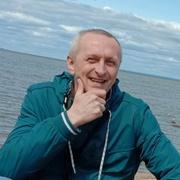 Сергей 48 Ногинск