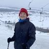 Taavi Tubilis, 32, г.Таллин