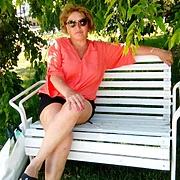 Лариса, 53