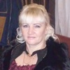 Зоя, 54, г.Зеленоградск