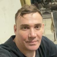 Виталий, 38 лет, Весы, Колпино