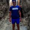 Leon, 39, г.Минск