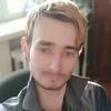 Fedya, 23, г.Гомель