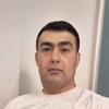 Хомиджон, 29, г.Казань
