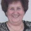 Nadіya, 65, Yahotyn
