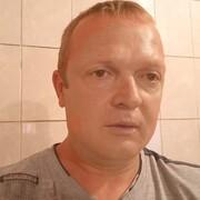 владимир 44 Саратов